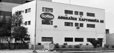 softex-600x279